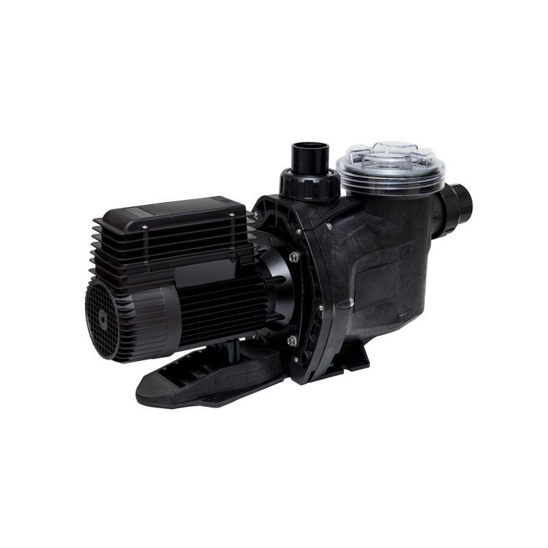 E-Series Pump