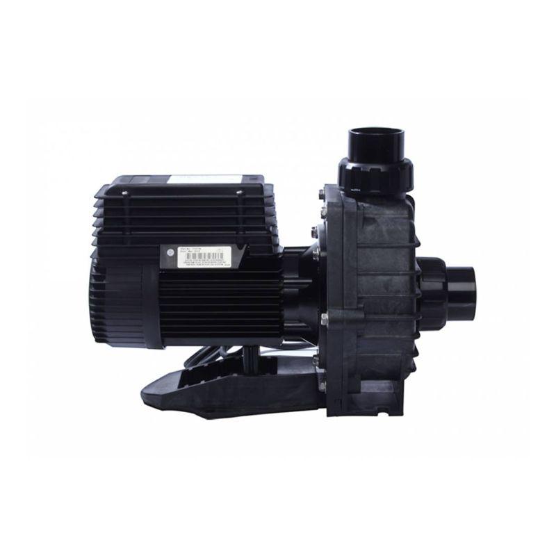 Fx Pump Image 2