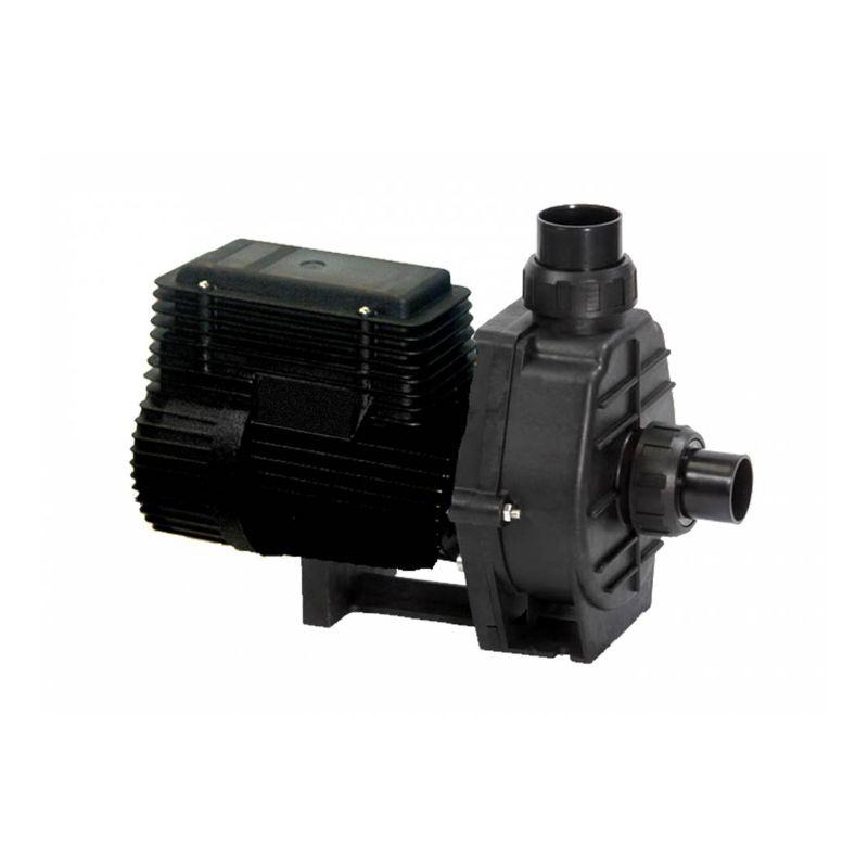 Fx Pump Image 1
