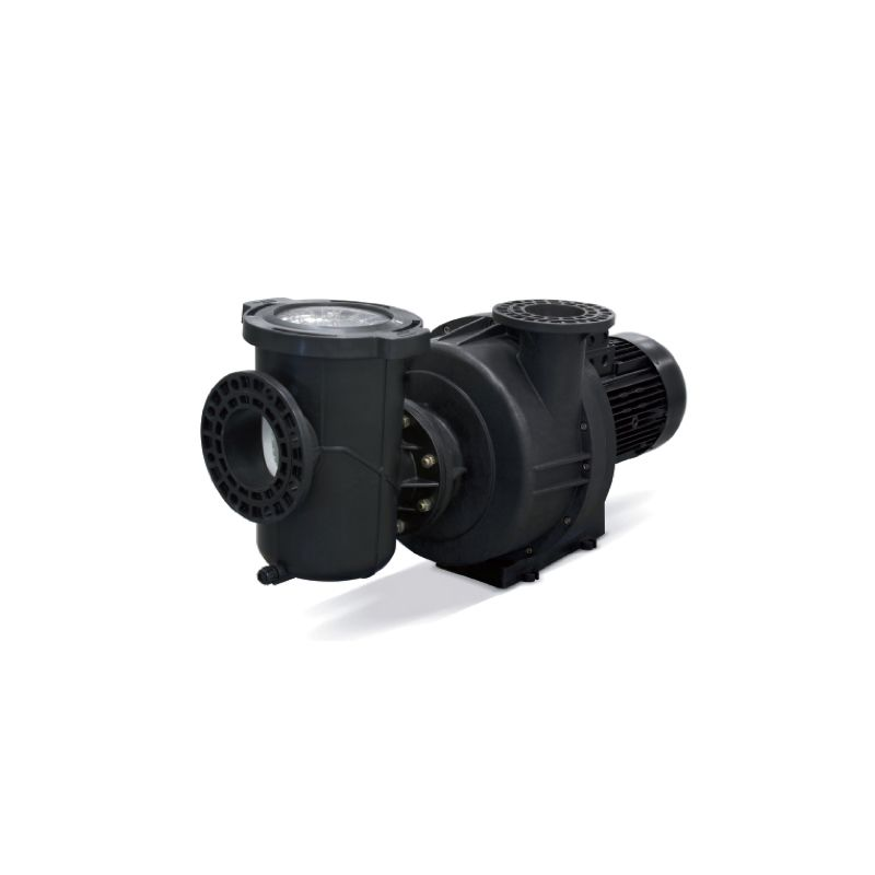 Kivu Filter Pump Image 1