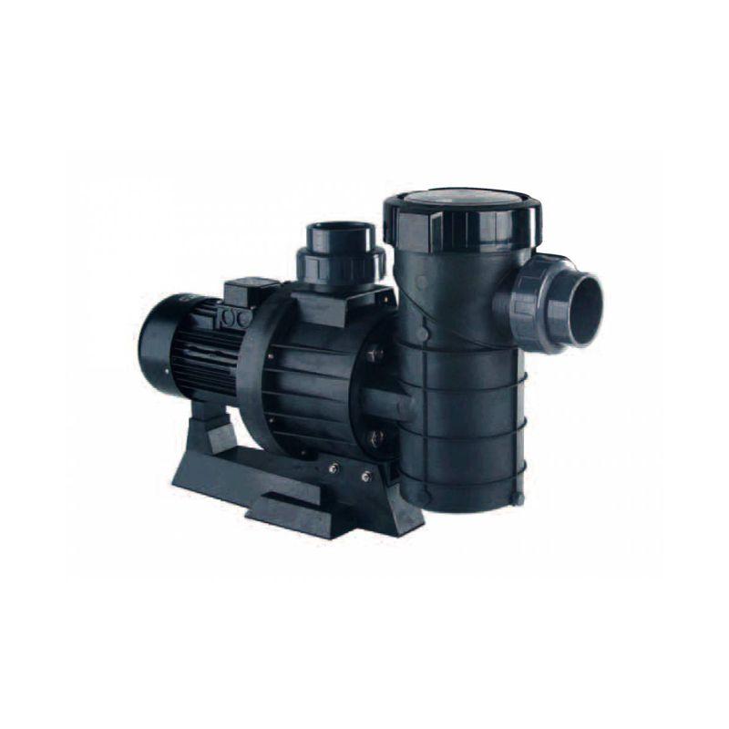 Maxim Pump Image 1