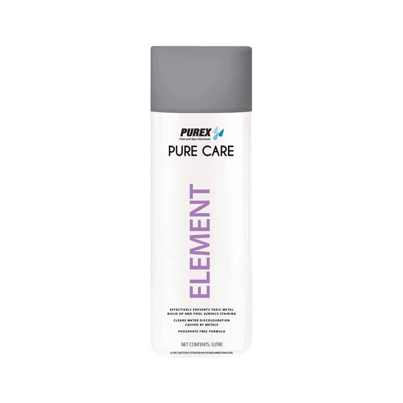 Element Image 1