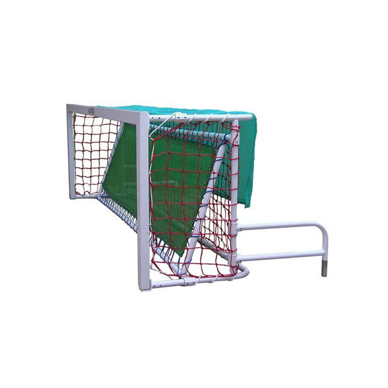 Club Series Wall Goal Image 1