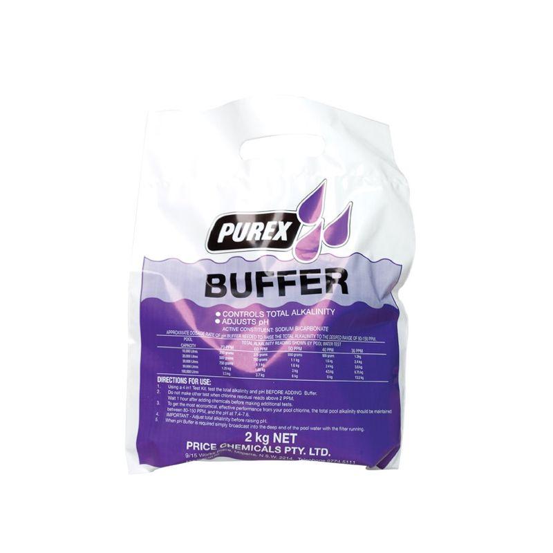 Purex Buffer Image 1