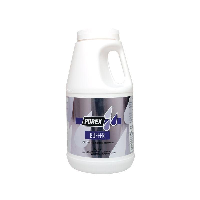 Purex Buffer Image 2