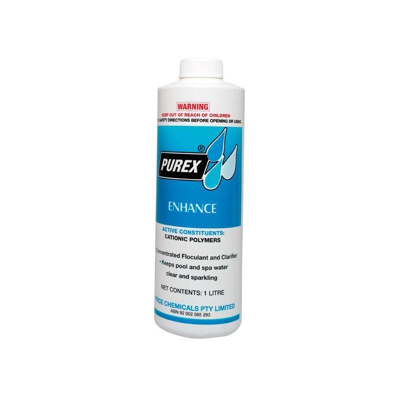 Purex Enhance Image 1