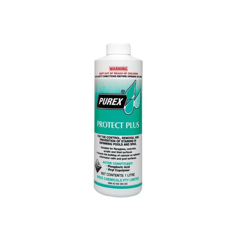 Purex Protect Plus Image 1