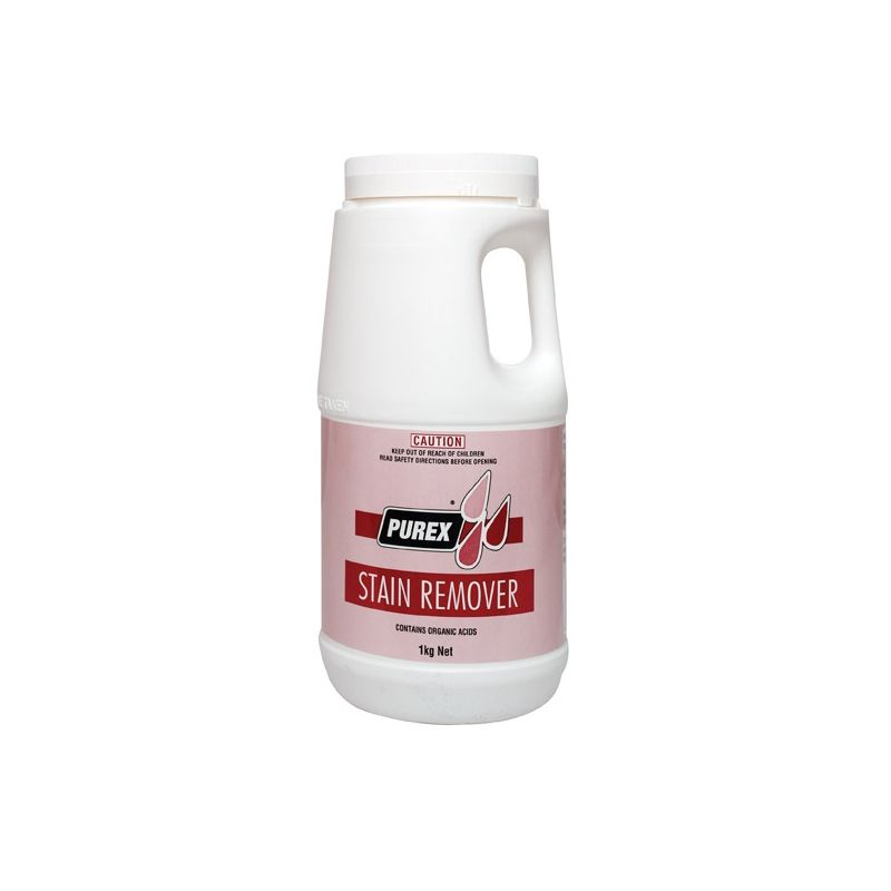 Purex Stain Remover Image 1