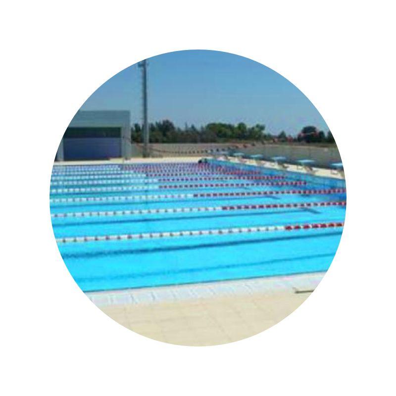 Sky Pool Image 1