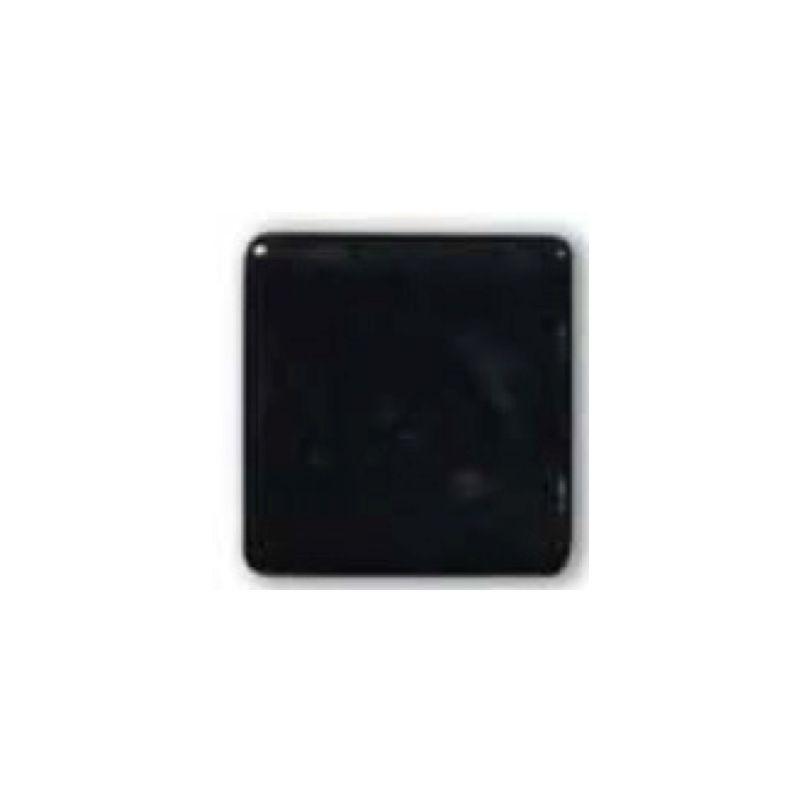 Liso Black Tile Image 1