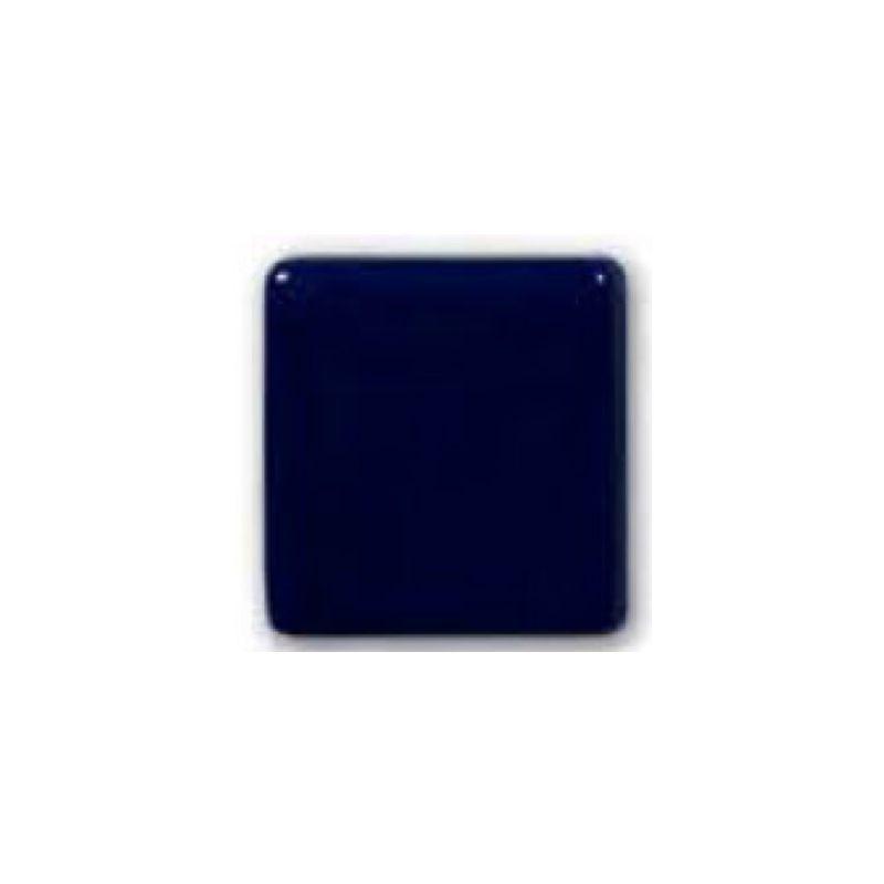 Liso Deep Blue Tile Image 1