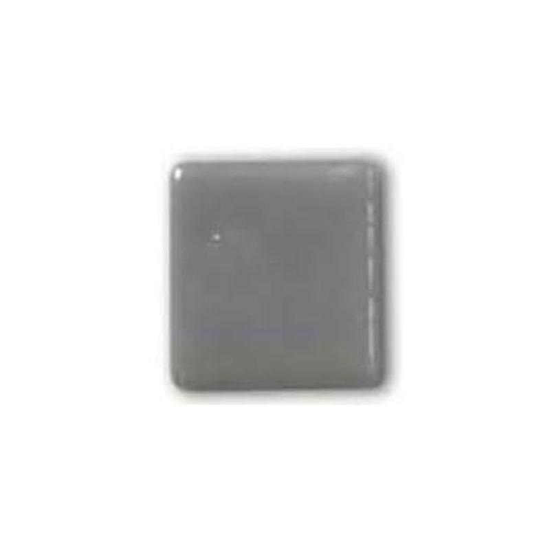 Liso Light Grey Tile Image 1