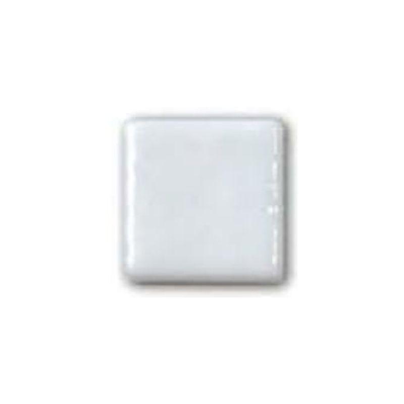 Liso White Tile Image 1
