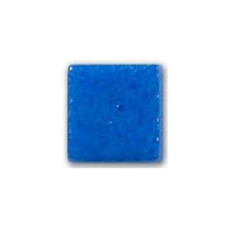 Niebla Medium Blue Tile Image 1