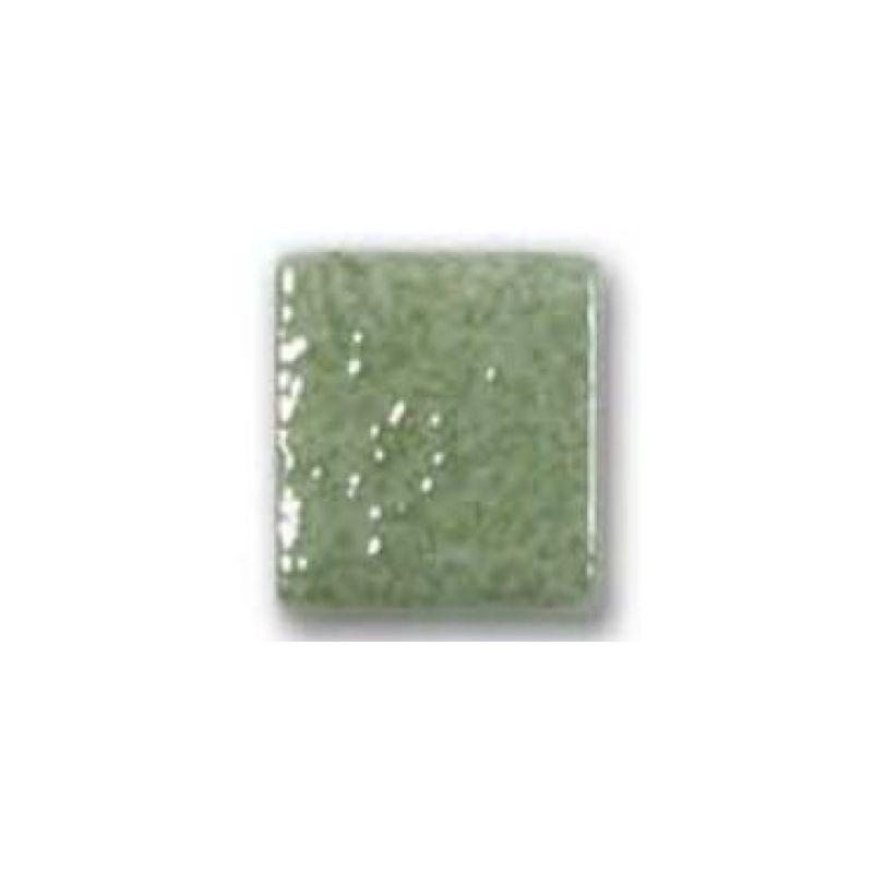 Niebla Medium Green Tile Image 1