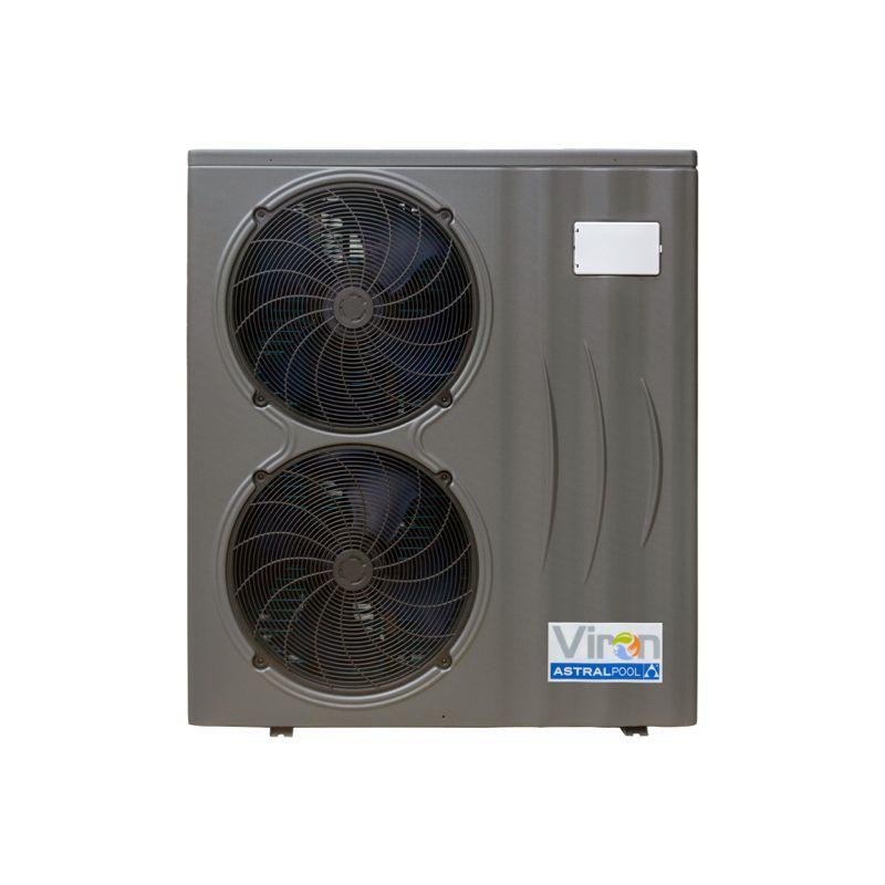 Viron Inverter Heat Pump Image 1