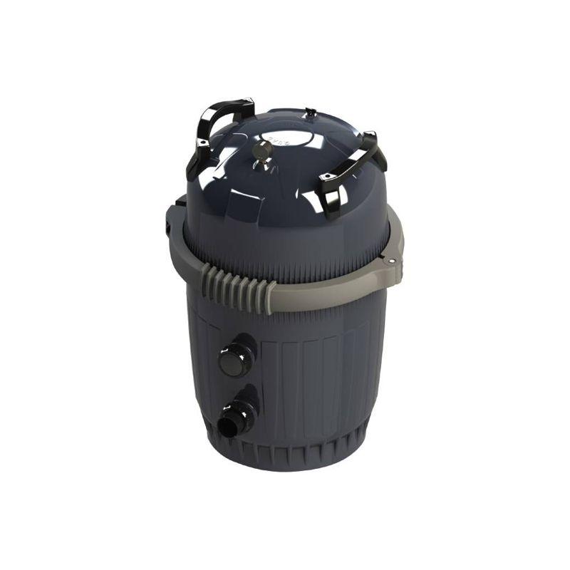 Viron Ql Cartridge Filter Image 1
