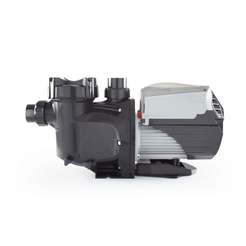 Viron Xt Variable Speed Pumps Image 6