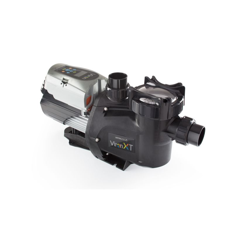 Viron Xt Variable Speed Pumps Image 1