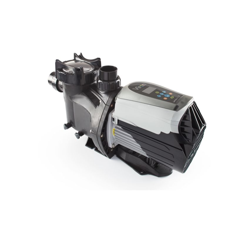Viron Xt Variable Speed Pumps Image 2