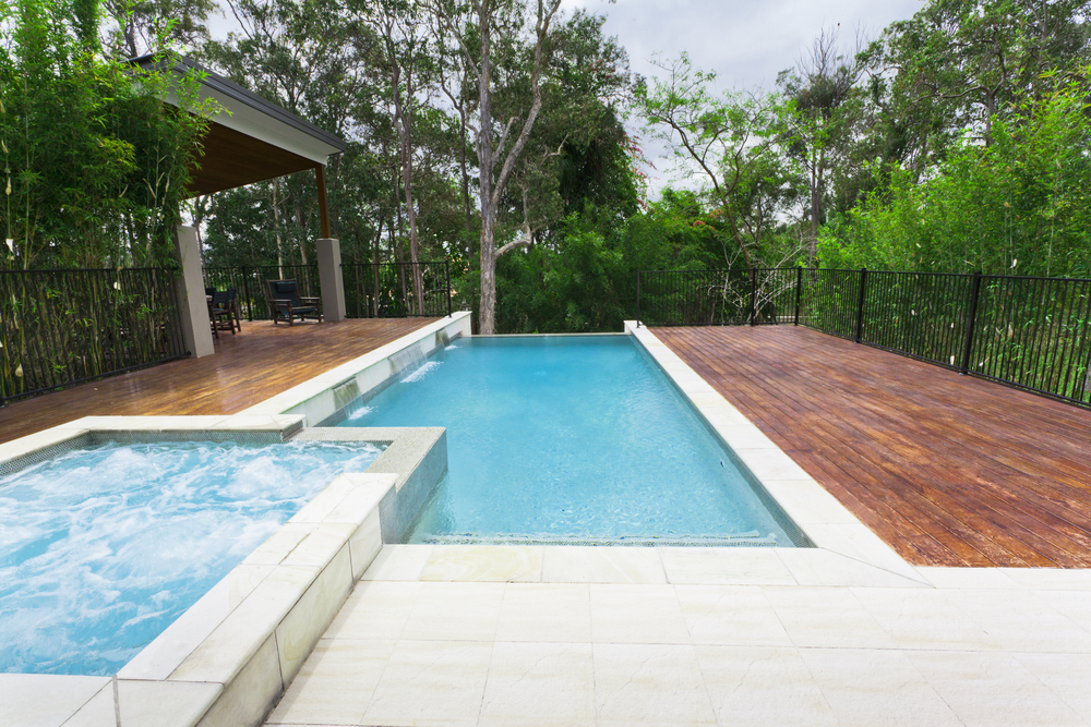 Economical Pool Maintenance article main image