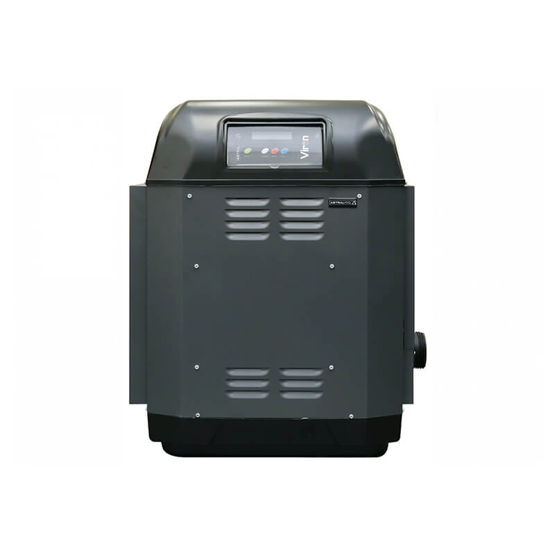 ICI Heater related product