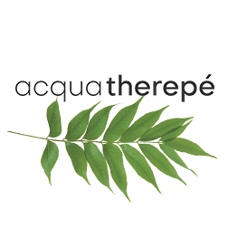 Acquatherepé