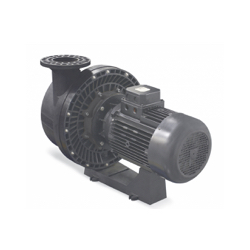 AstralPool commercial pump