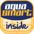 Aquasmart icon