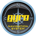 GYRO Technology icon