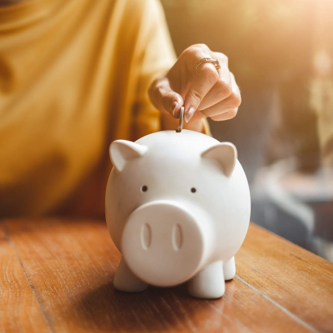 Less Power = More Saving $$$ slider image