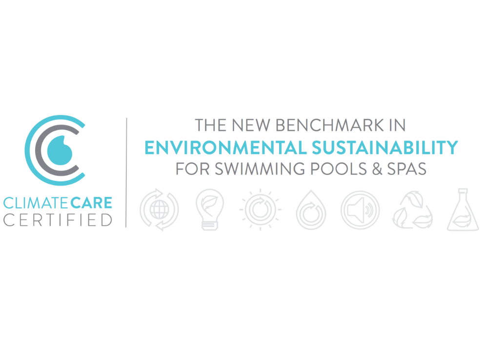 5. Switch to energy-efficient pool products slider image