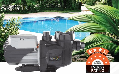 What Size Pump Do I Need For My Pool? article main image