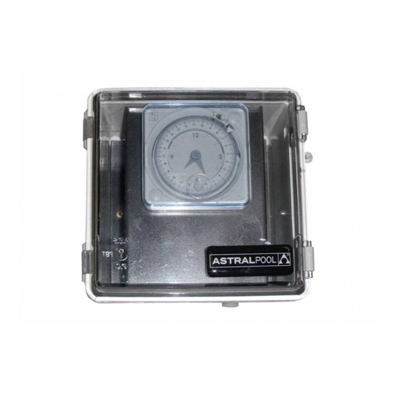 Air Switch Controllers product main image