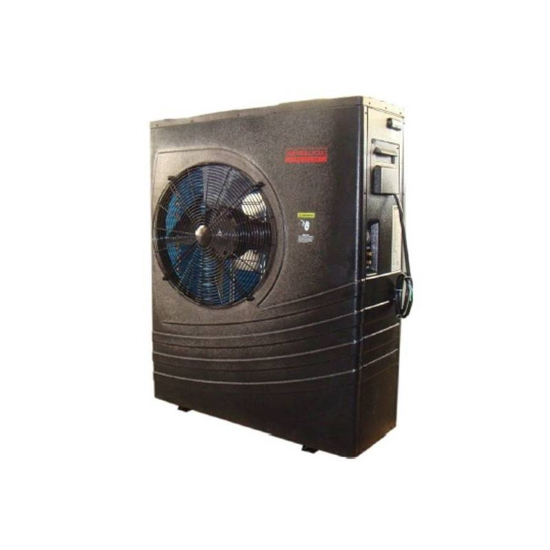 AstralPool BPA Series Heat Pump product main image