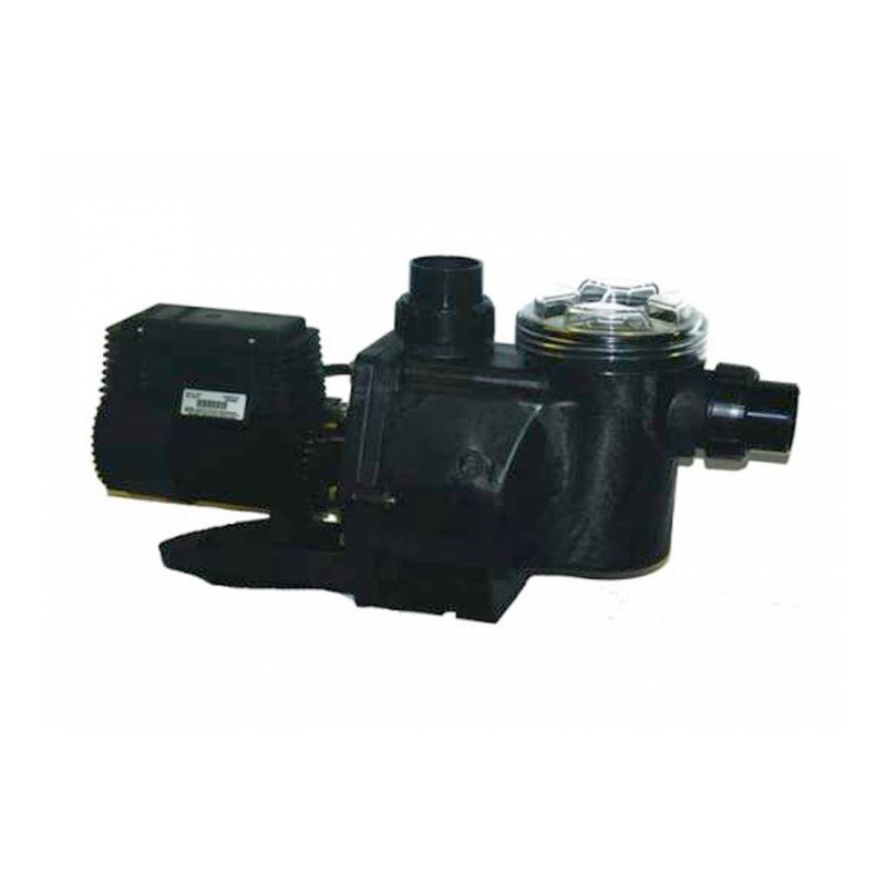 LX Pump related product