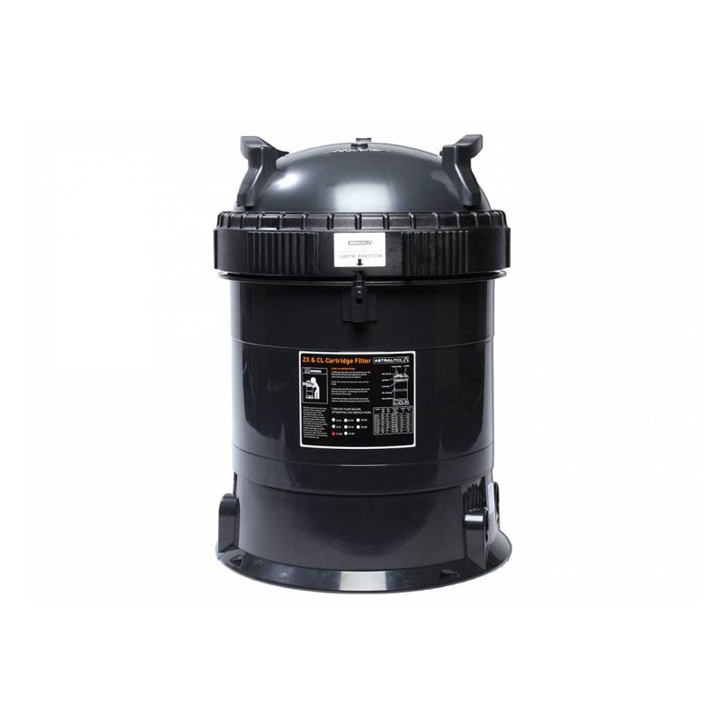 Viron CL Cartridge Filter related product