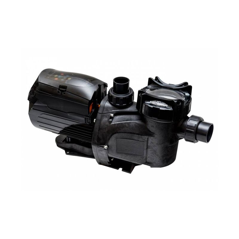 Viron P320 eVo Pump related product