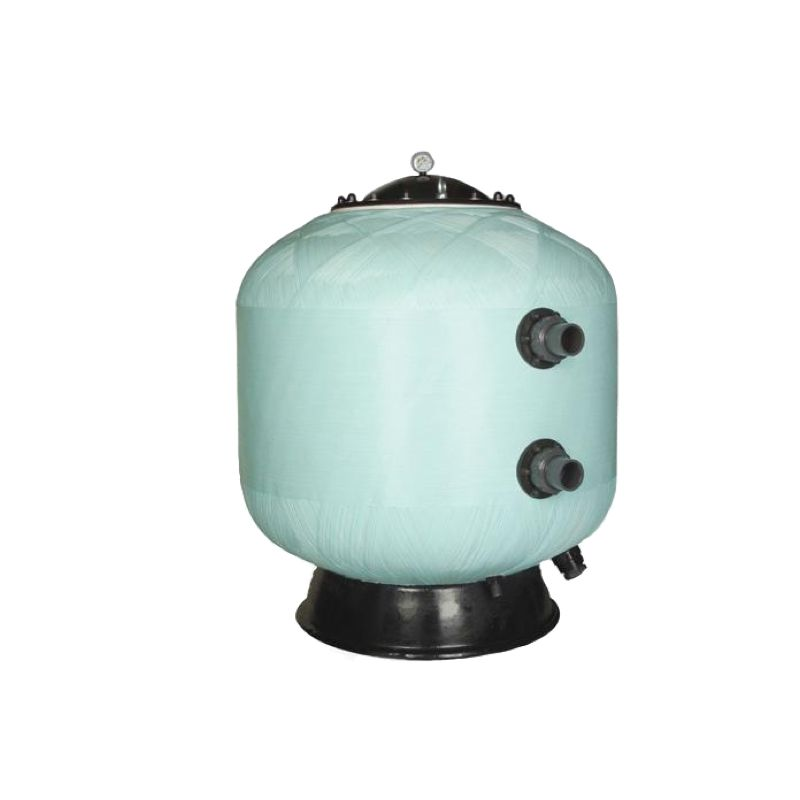 Berlin Sand Filter product main image