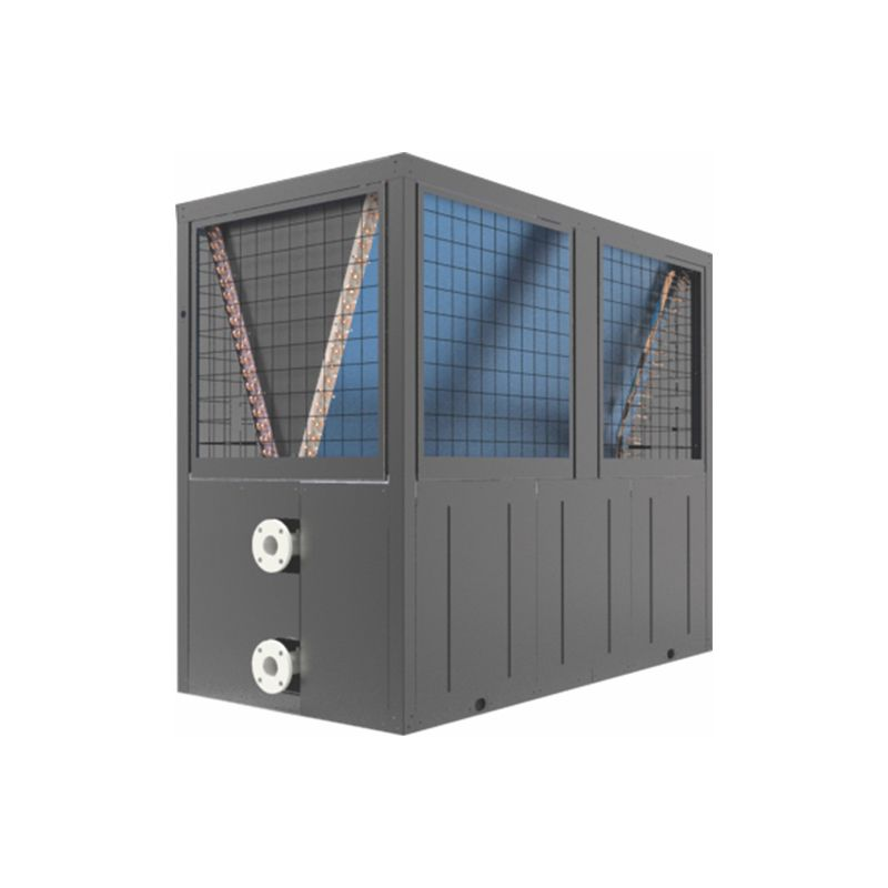 Commercial Heat Pump product main image