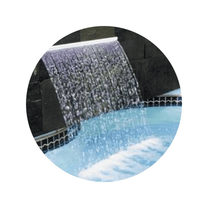 Cascade Waterfalls related product