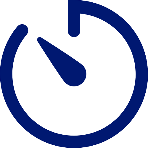 Built In Timers icon