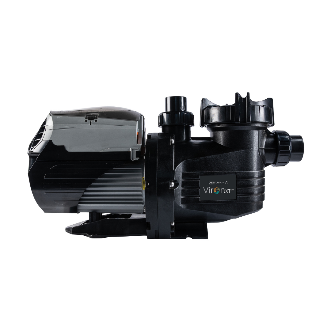 Viron XT Variable Speed Pumps product
