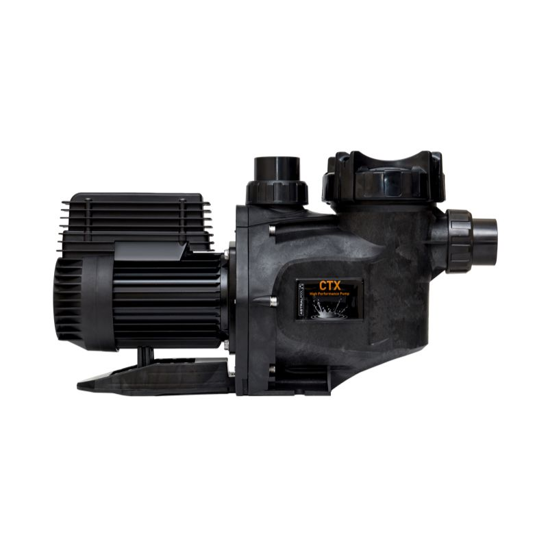 CTX Pump related product