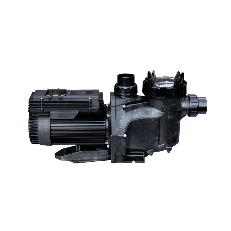 e-Combi EEV2 Energy Efficient Pump main image