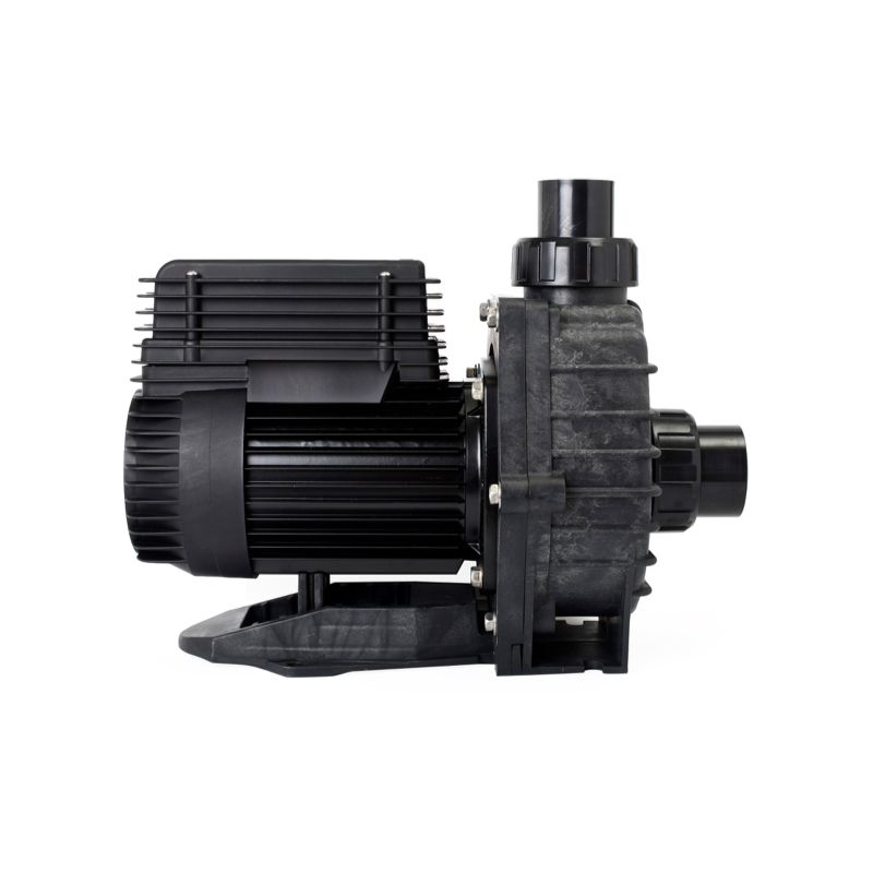 E-Series Pump main image