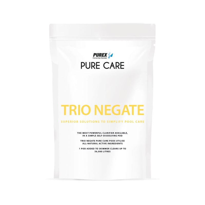 Trio Negate related product