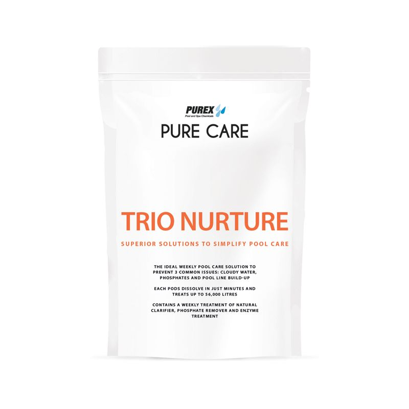 Trio Nurture related product