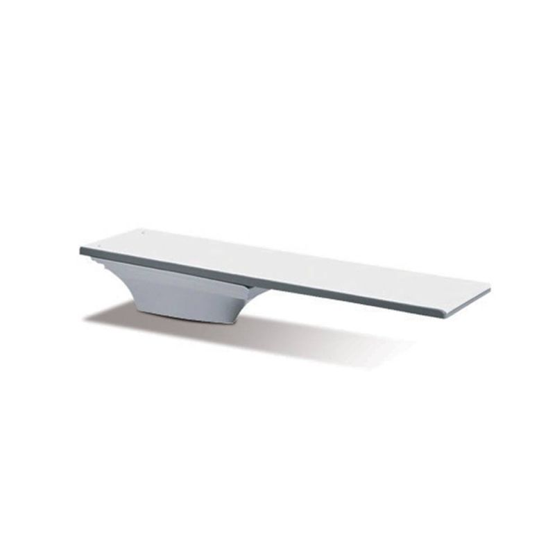 Bombora Diving Board product main image