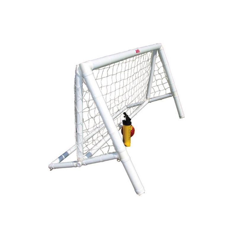 Club Series Inflatable Goal product main image